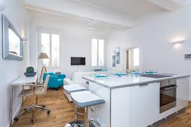 id d o chambre gar n 9 ans pont vieux 2 chambres vieux updated 2018 prices