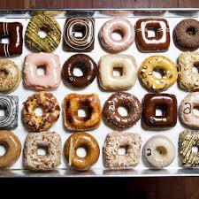 astro doughnuts in washington dc are a must bucket lists