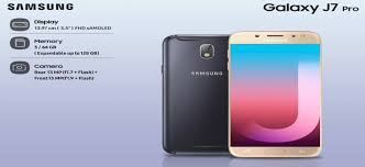 Samsung J7 Pro Advantages And Disadvantages Of Samsung Galaxy J7 Pro Info Noob