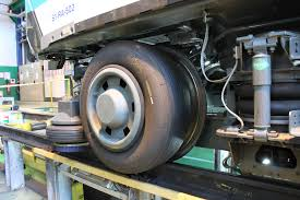 Do Car Tires Have Tubes Rubber Tyred Metro Wikipedia