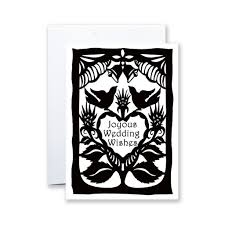 Wedding Wishes Greeting Card Wedding Wishes Greeting Card Go Carr Go