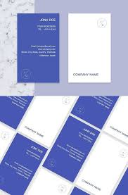 best 25 simple business cards ideas on pinterest business card