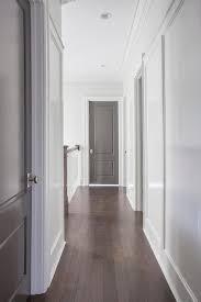 Interior Doors With Frames Best 25 Inside Doors Ideas On Pinterest Dark Interior Doors