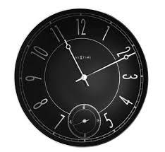 Grande Horloge Murale Pas Cher by Horloge Moderne Murale Pas Cher