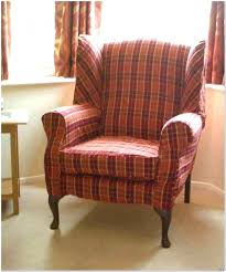 Reupholster Arm Chair Design Ideas Upholstered Wingback Chair Lovable Ideas For Chair Design