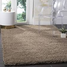 black friday rug sale taupe rugs roselawnlutheran