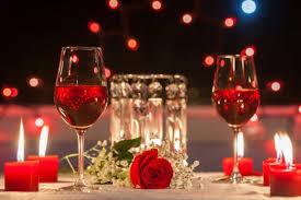 cena al lume di candela come organizzare una cenetta a lume di candela perfetta donnad