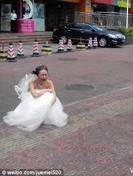 Black Girl Wedding Dress Meme - black girl in wedding dress meme dress on sale