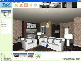 Virtual Home Design Free Game Home Interior Design Games Amusing Design Home Design Game With