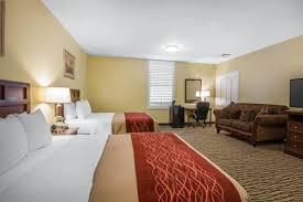 Comfort Inn Ontario Ca Comfort Inn Near Fairplex Pomona Ca United States Overview