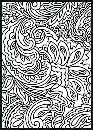 design coloring pages pdf coloring design pages attractive design ideas coloring pages paisley