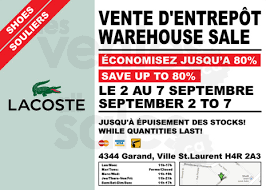 ugg warehouse sale montreal vente dentrepot ugg montreal cheap watches mgc gas com