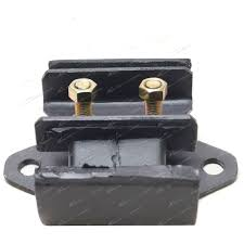transmission mount oem replacement oem replacement
