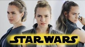 general hairstyles star wars the last jedi hairstyles tutorial rey general leia