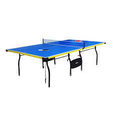 silver extreme ping pong table price table tennis royal swimming pools