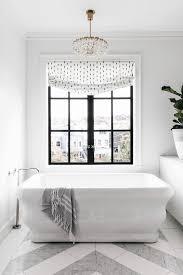 all white bathroom ideas 666 best tile images on bath room bathroom and