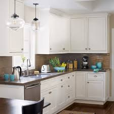eat in kitchen ideas for small kitchens eat in kitchen ideas for small kitchens imagestc