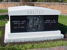 headstone cost price ranges for monuments headstones and grave markers