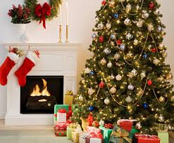 picture of how to display christmas ornaments all can download how soon should i dress my windows with christmas displays