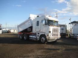 volvo trucks in australia selectrucks