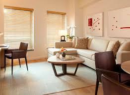 conrad new york hotel u2013 hotelsuiten in lower manhattan