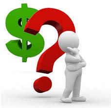 how much does it cost how much does it cost to get my estate license in oregon