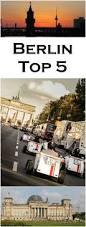 Wohnzimmer M El Berlin Die Besten 25 Wochenende In Berlin Ideen Auf Pinterest Berlin