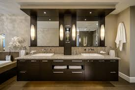 how big are sinks how big are the sinks dimensions depth what brand is it