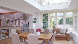 Kitchen Conservatory Designs Additions Extensions Good Worx Renovations Extensions Cheshire