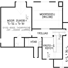 modern 2 story house plans high quality simple 2 story house plans 3 two story house simple 2