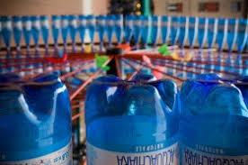 bicchieri di plastica sono riciclabili materiale riciclabile raccolta differenziata elenco materiali