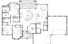 24 surprisingly 2 storey home plans house plans 58503