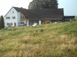 Haus Kaufen Immonet Bauernhaus In Much Saniertes Bauernhaus In A Wohnungsboerse Net