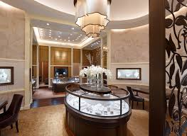 luxury jewelry house dhamani is exclusive select atelier for