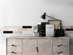 top 5 tips for tiling a kitchen splashback on a budget the tile