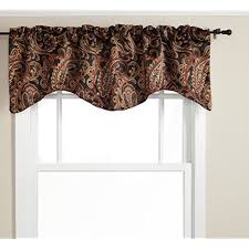 livingroom valances valances for living room