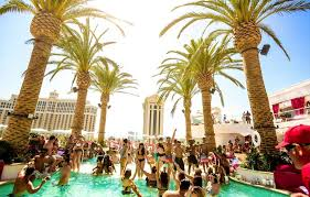 drai u0027s beach club las vegas insider u0027s guide discotech the 1