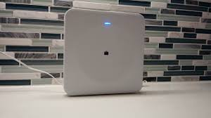 Home Design Fails The Smart Home U0027s Problem Is Its Best Product Is Terrible And