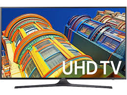 Pictures Of Tvs Hd Tvs 4k Uhd Led Smart U0026 Curved Tvs Newegg Com