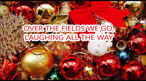 free merry greetings song lyrics