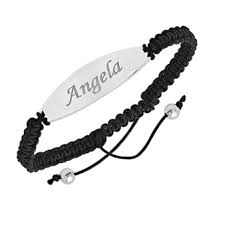 personalized bracelet personalized bracelets for personalized bracelets for
