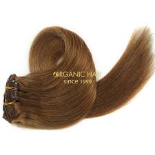 best clip in hair extensions clip in hair extensions china wholesale clip in hair extensions