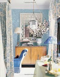 Charlotte Moss by 452 Best Designer Charlotte Moss Images On Pinterest Charlotte
