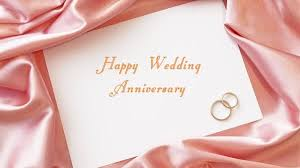 Happy Wedding Anniversary Cards Pictures Best Happy Wedding Anniversary Wishes Images Cards Greetings