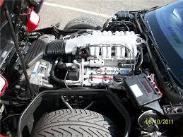 corvette zr1 engine 1991 chevrolet corvette zr1 2 door coupe 109015
