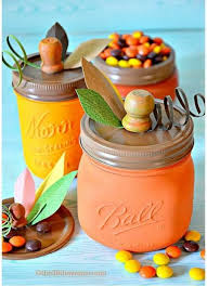 48 best check out 2014 thanksgiving decor ideas images on