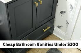 Best Place To Buy Bathroom Vanity July 2017 U2013 2bits