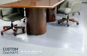 Floor Mats For Office Chairs Atrium Chair Mats For Hardwood Floors Chair Mats Canada Mats Best
