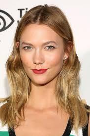 brondie hair bronde hair trend blonde brunette dye ideas glamour uk