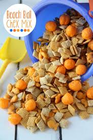 best 25 snack mix recipes ideas on mix recipe